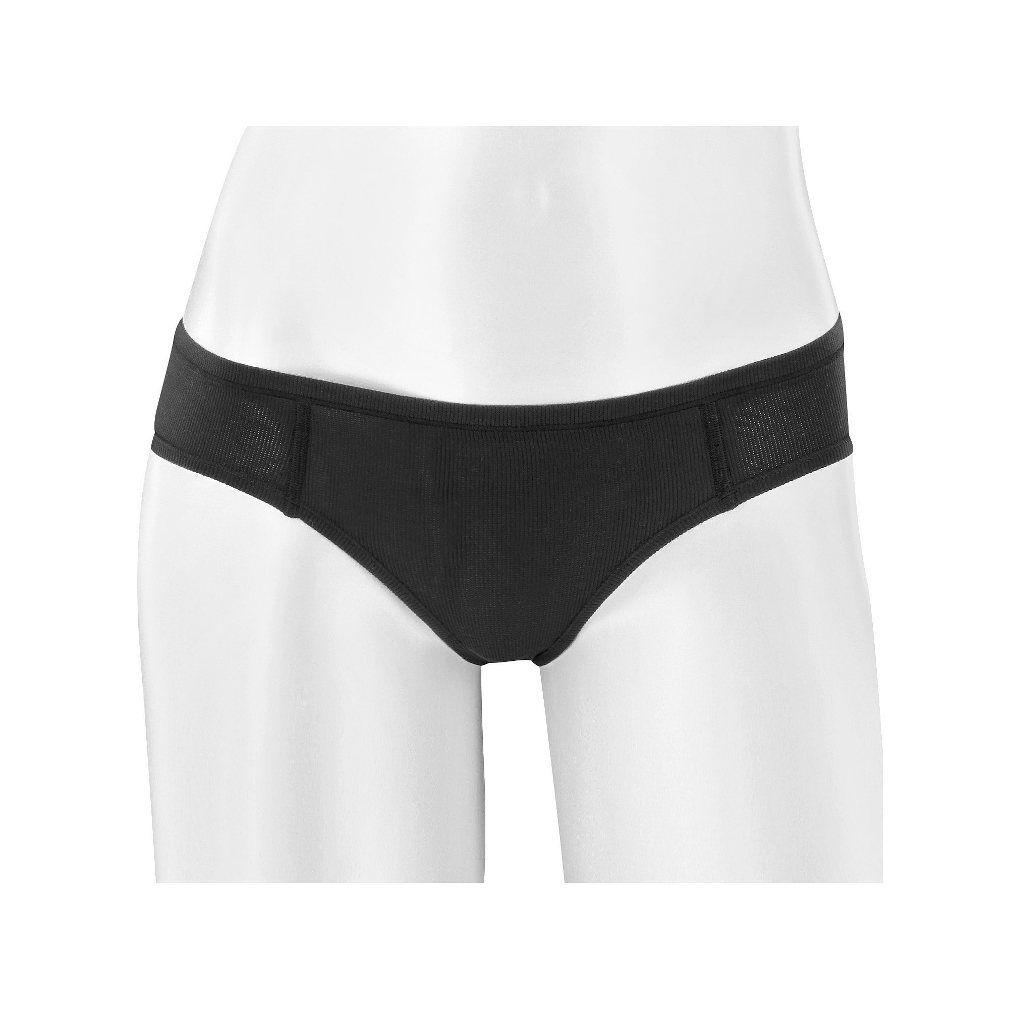 608d0881c33e Women's adidas Superlite Underwear Single Thong Panty | Products ...