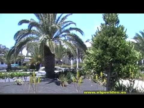 Costa Teguise Lanzarote Lanzarote Islas Canarias Islas