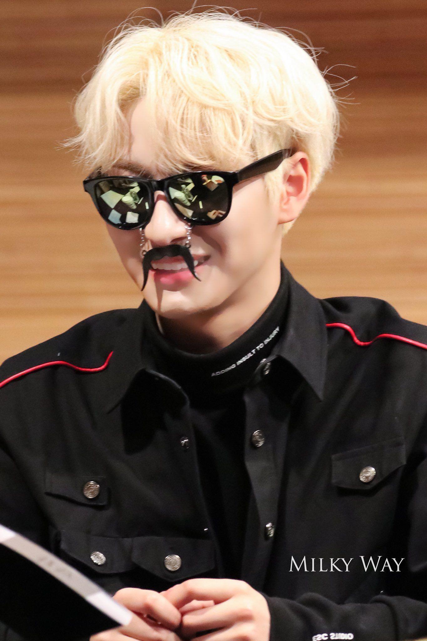 Pin by kαmílα on ᴀᴛᴇᴇᴢ. ʜᴅ Mens sunglasses, Sunglasses, Pics
