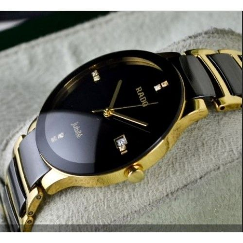 96e1a1563e0 Buy Rado Scratch-less Boy's Hand Watches (Scratch Less) + warranty online  in Pakistan | Buyon.pk