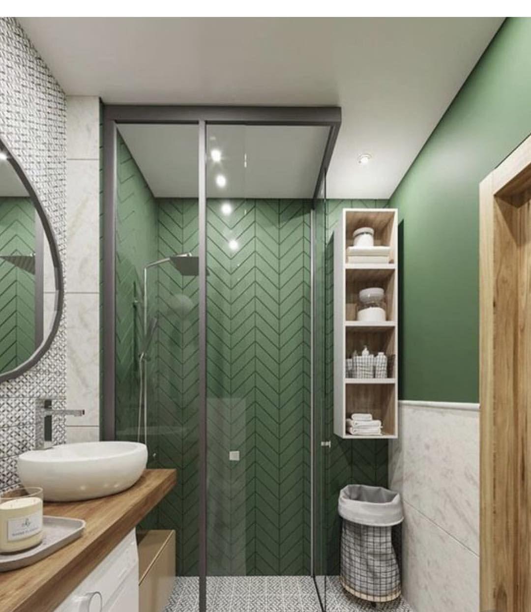 wallpaper brek colourful colour plan planhouse
