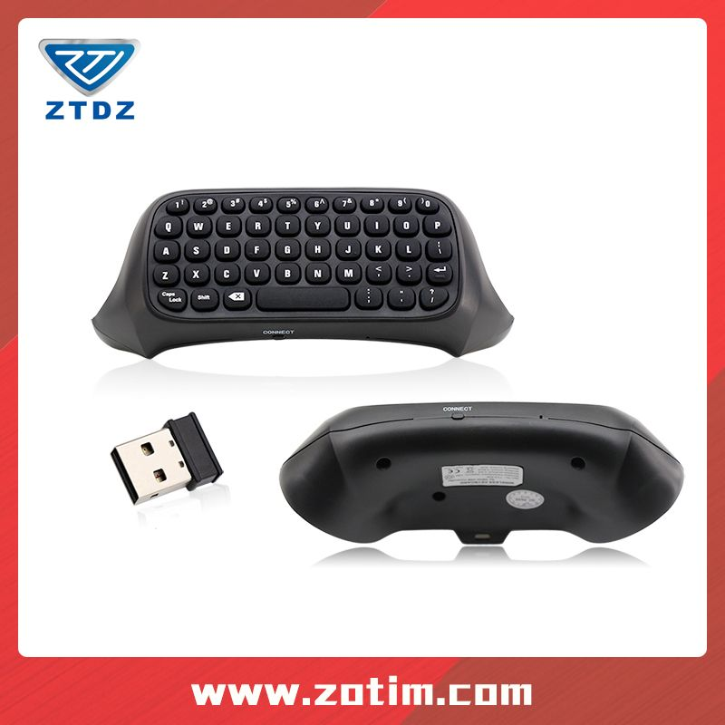 Factory Price Bluetooth Headset for xbox 360 New Version for