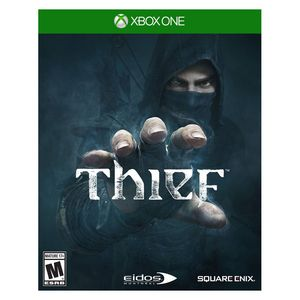 Thief for Xbox One Release Date 2/25/14 Pre-order NOW!!!  120 Reward Points!