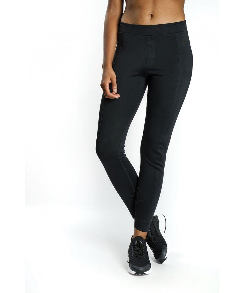 5aee7da15c5a8e Nike Sportswear Women's NSW Bonded Leggings 726021 010 RARE #Nike #Tight