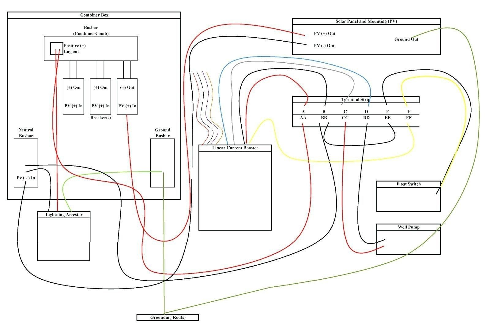 well pump pressure switch wiring diagram awesome wiring diagram for 220v switch wiring diagram [ 1600 x 1083 Pixel ]