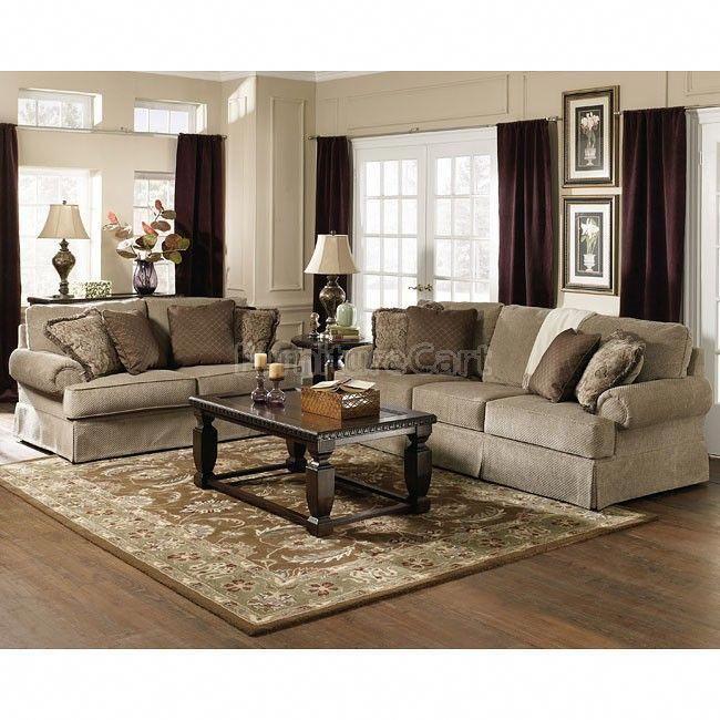 Best Bedroom Furniture Near Me Unpainted Furniture Nice 400 x 300