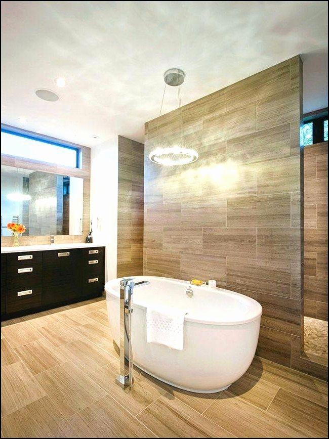 Beste Badezimmer Fliesen 30 X 60 Feinsteinzeug Dekor In Betonoptik