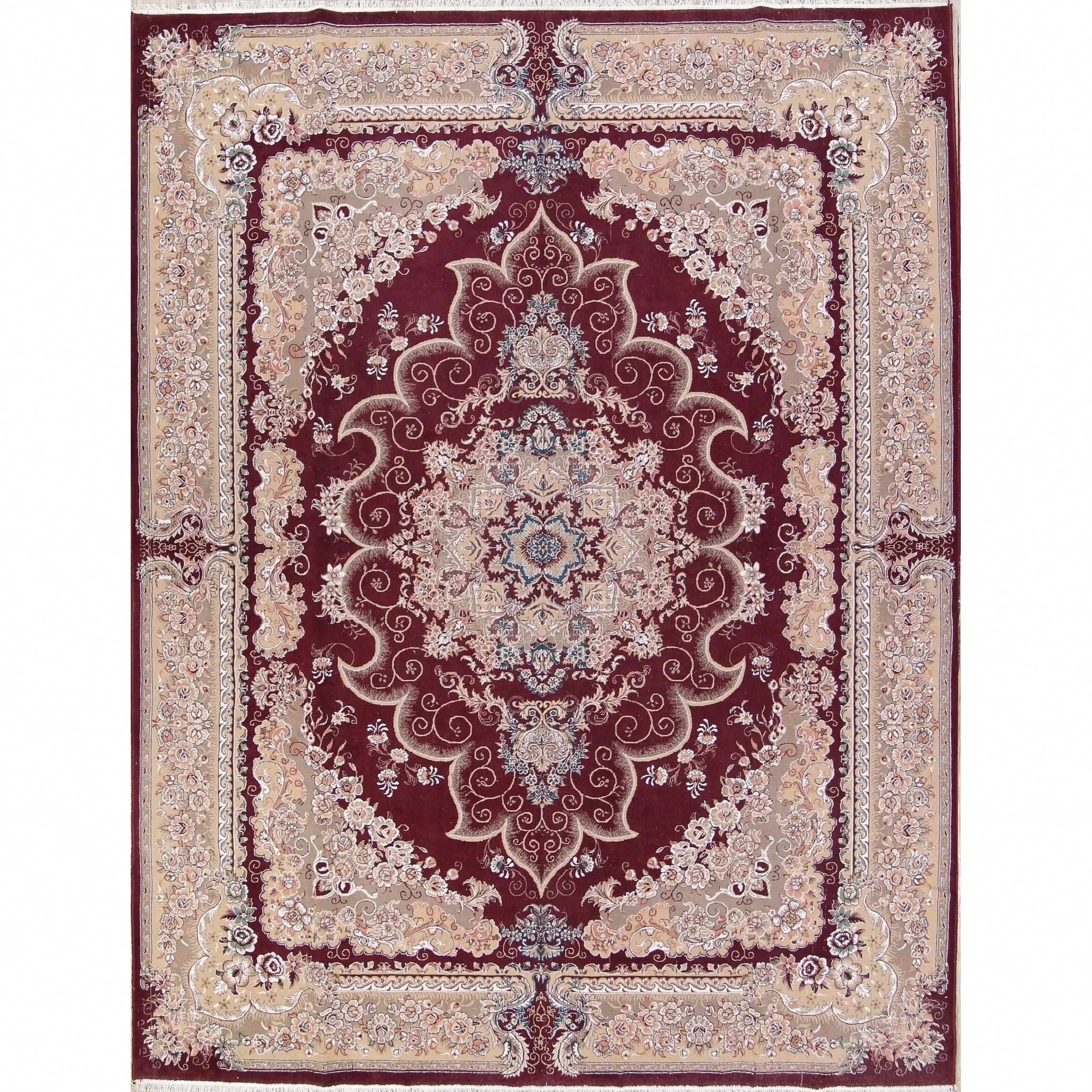 Carpet Runners By The Foot Lowes Pinkcarpetrunnerrental Referral   Lowes Carpet Runners By The Foot   Persian Carpet   Beige Carpet   Heriz Rug   Kilim Rugs   Stairs
