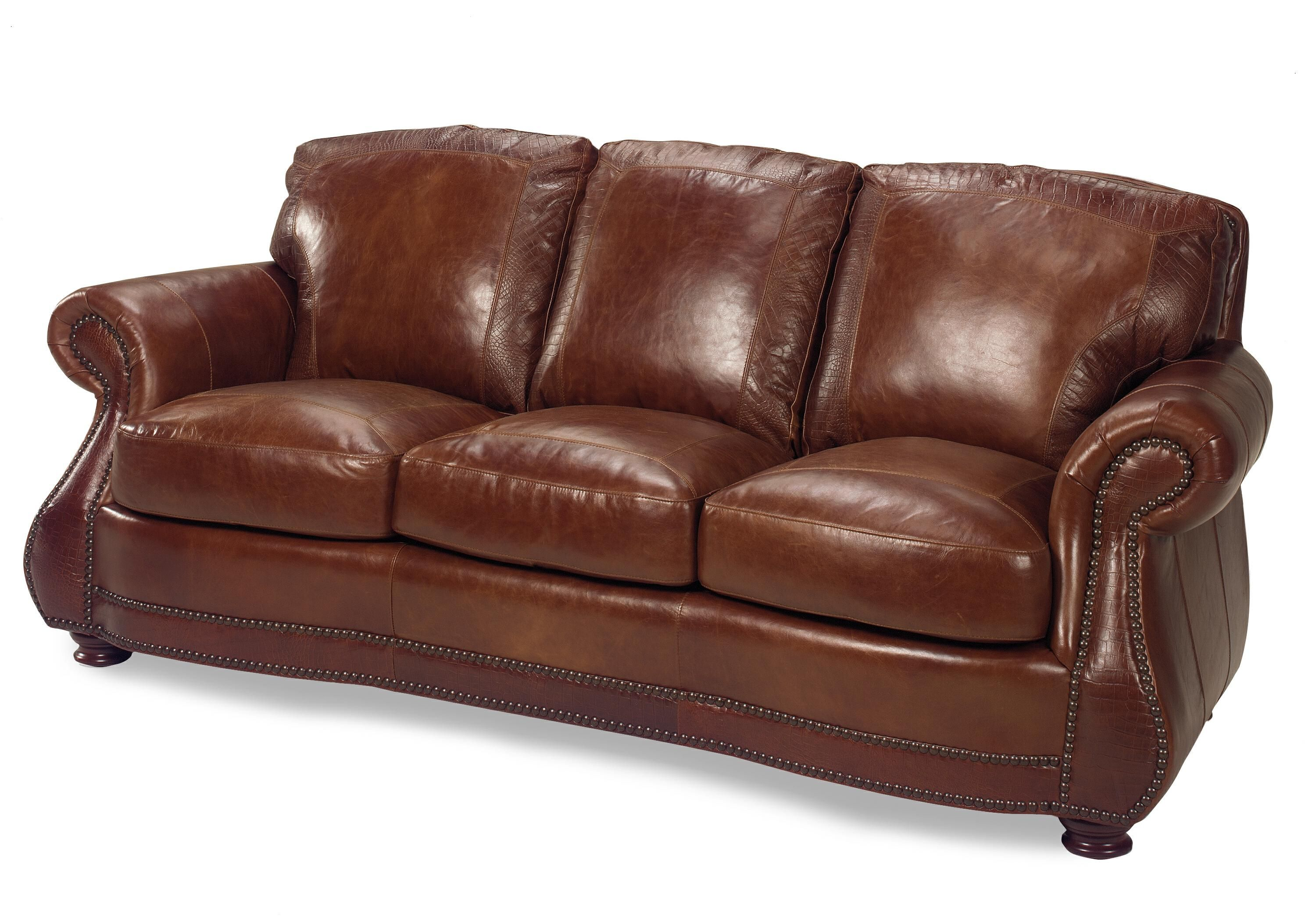 Pin By Derrick Summers On Furniture Leather Sofa Oak Furniture Weathered Furniture