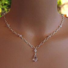 Wedding Jewelry: $36