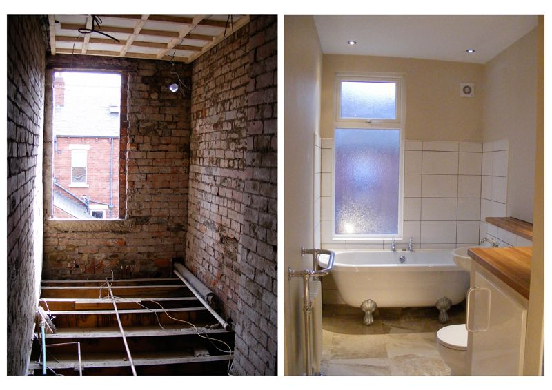 Bathroom Installation Before After By Uk Bathroom Guru Bathroom Installation Bathroom Installation