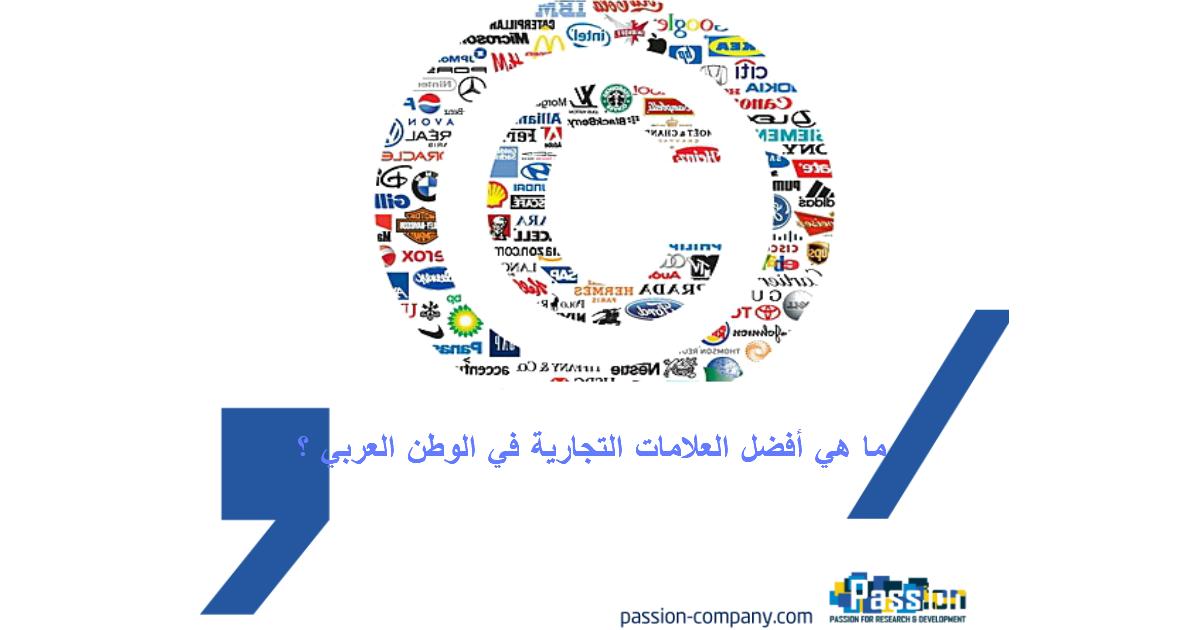 نموذج إعلان لمركز طبي اعلان إعلانات تصميم تصميم اعلانات مركز طبي تغذية صحة حمية السعودية الإمارات قطر الكويت الأر Food Condiments Advertising