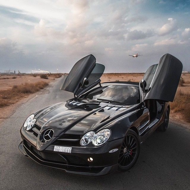 mercedes mclaren slr 722 sport cars pinterest cars benz and mercedes benz. Black Bedroom Furniture Sets. Home Design Ideas