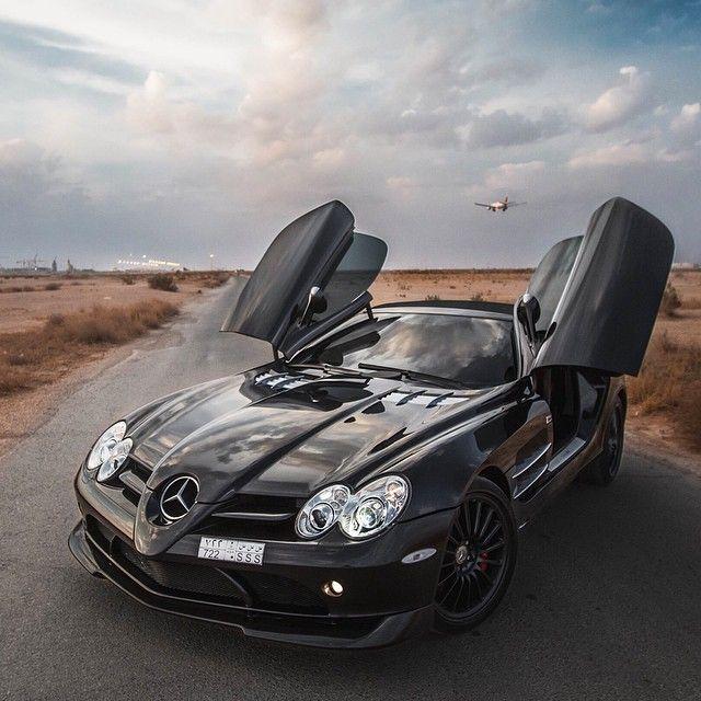 mercedes mclaren slr 722 sport cars pinterest cars benz and mercedes benz. Black Bedroom Furniture Sets. Home Design Ideas