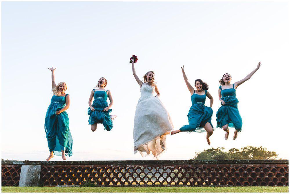 Louise and David Kimberley Hall Wedding Sneak Peek - Norwich and Norfolk Wedding Photographer_0326