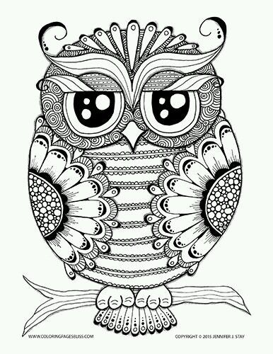 coloring books mail rosalee garza outlook - Free Coloring Books By Mail
