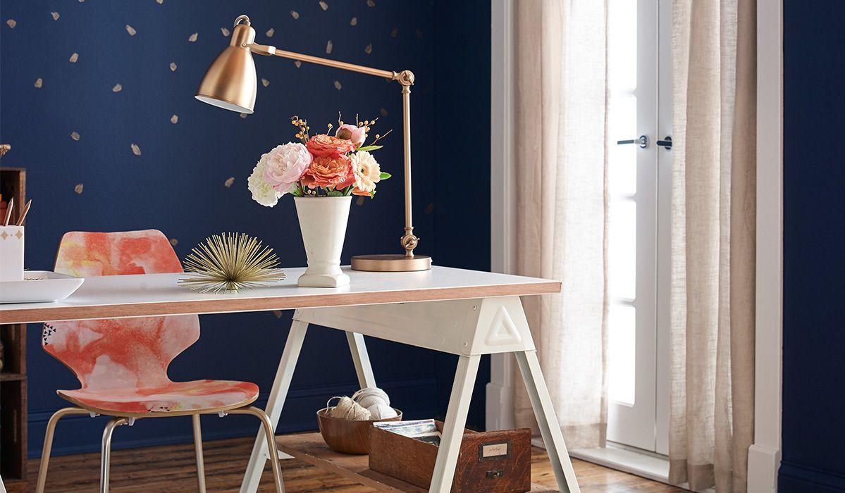 Brilliant Desk Lamp Picks For A De