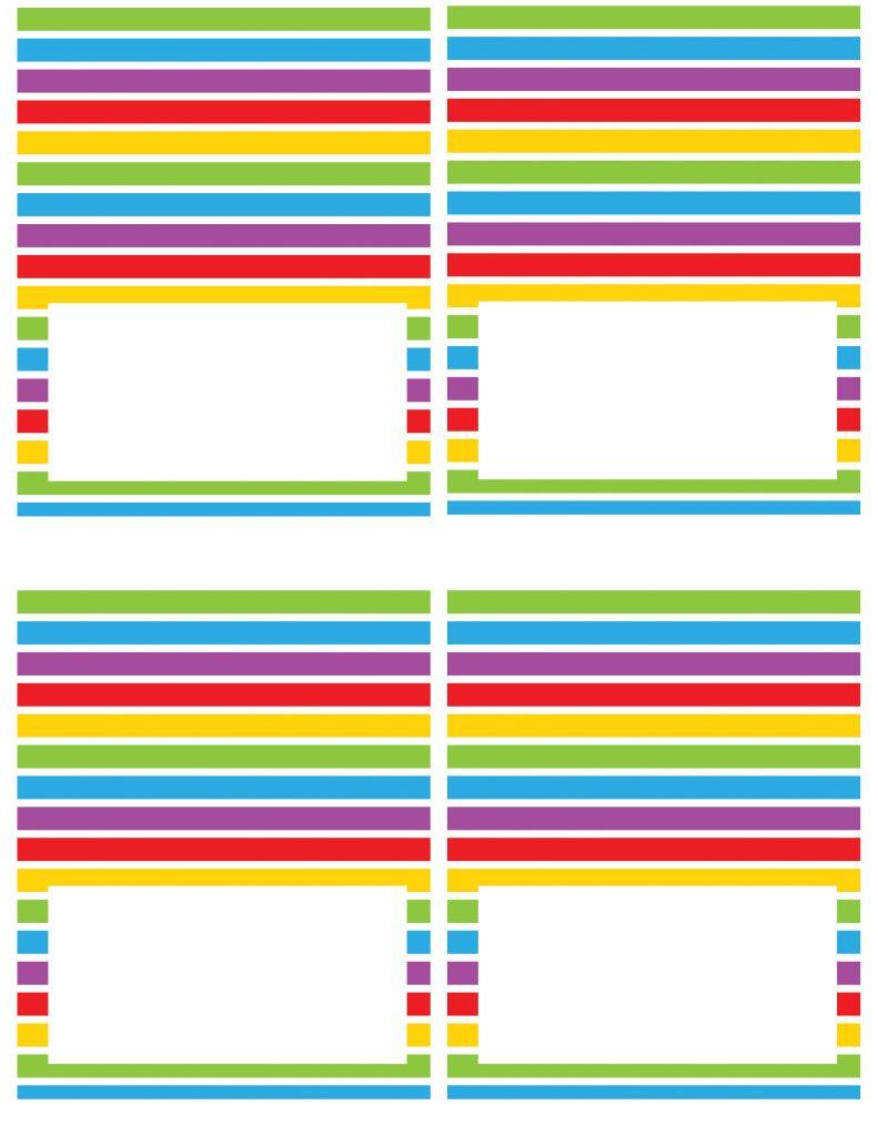 AGu0027s 3rd Birthday- Rainbow Theme  sc 1 st  Pinterest & AGu0027s 3rd Birthday- Rainbow Theme | Rainbow food Free printable ...