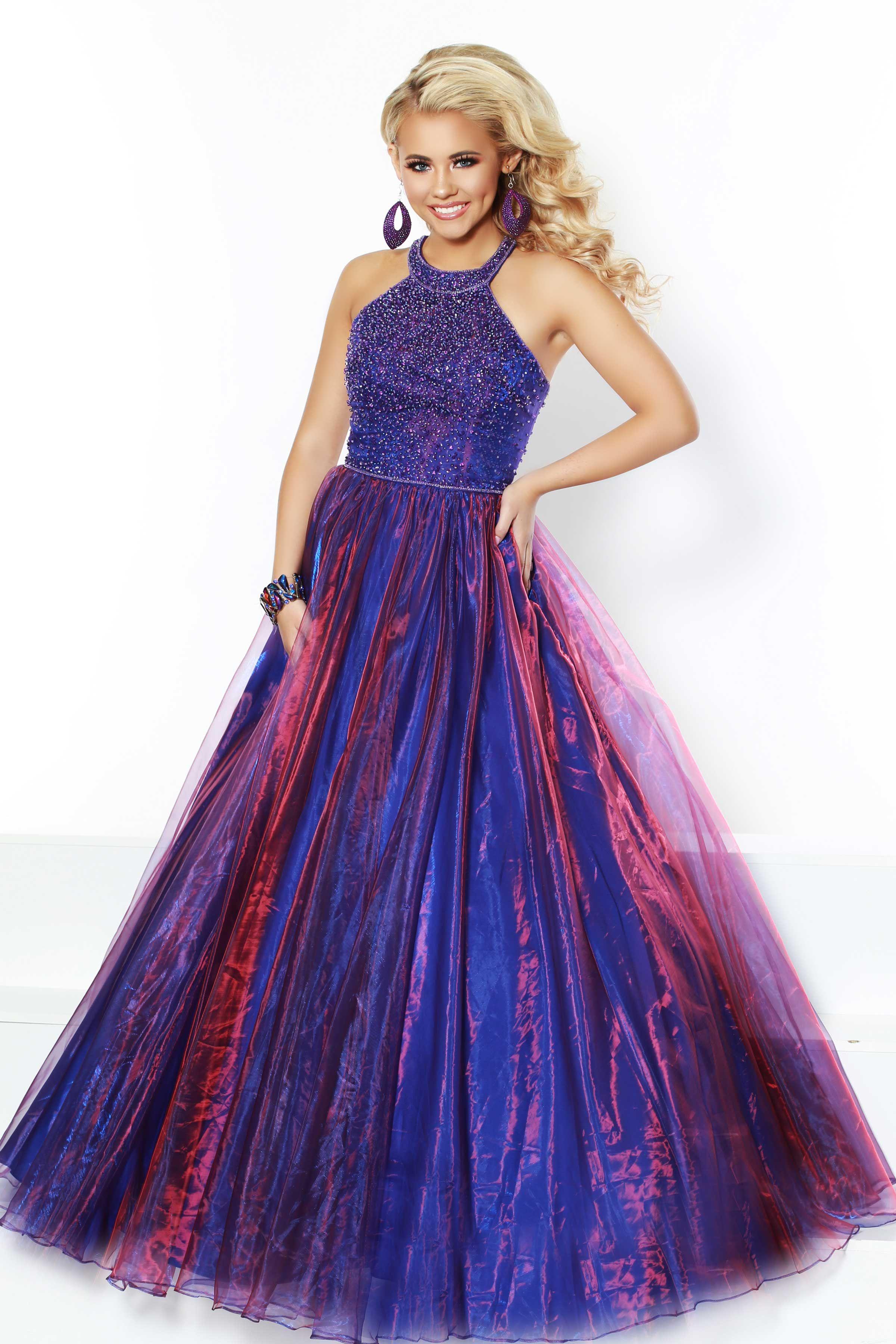 35++ Prom dress omaha information