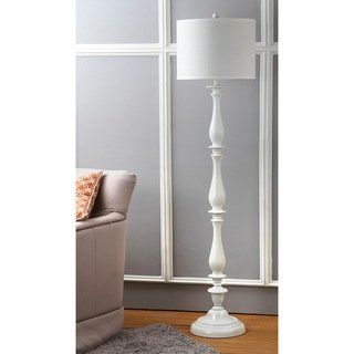 Online Shopping Bedding Furniture Electronics Jewelry Clothing Amp More White Floor Lamp