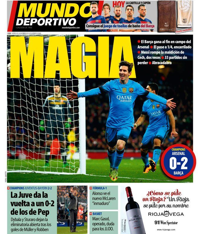 Mundo Deportivo On Twitter Barcelona Sports And Politics Twitter