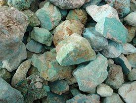 Turquoise4.jpg 275×208 pixels