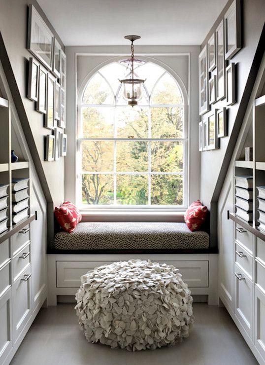 Astonishing Siemasko Verbridge Bedrooms Dormer Window Seat Built Andrewgaddart Wooden Chair Designs For Living Room Andrewgaddartcom