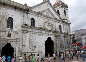 cebu-sto-nino-church