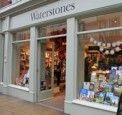 Waterstones opens revamped York store | The Bookseller