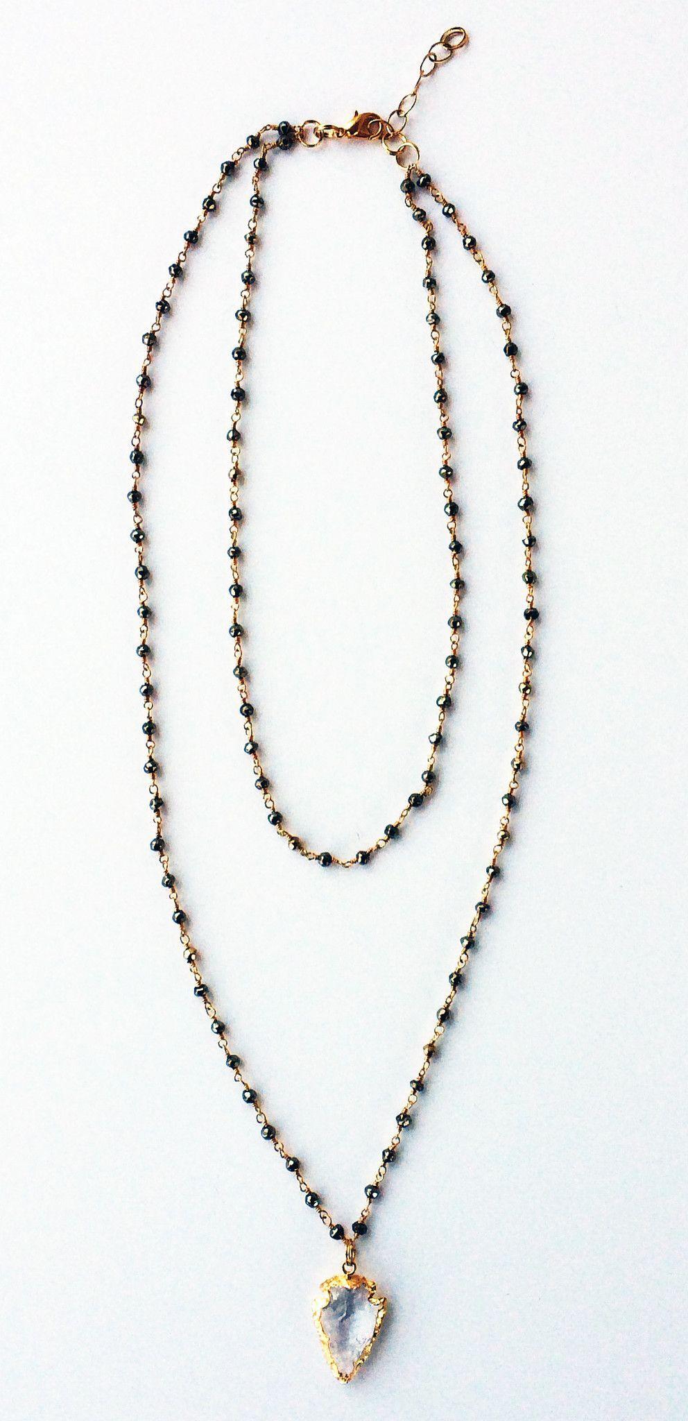 63a94b261 Pin de Trang Nguyen en Jewels