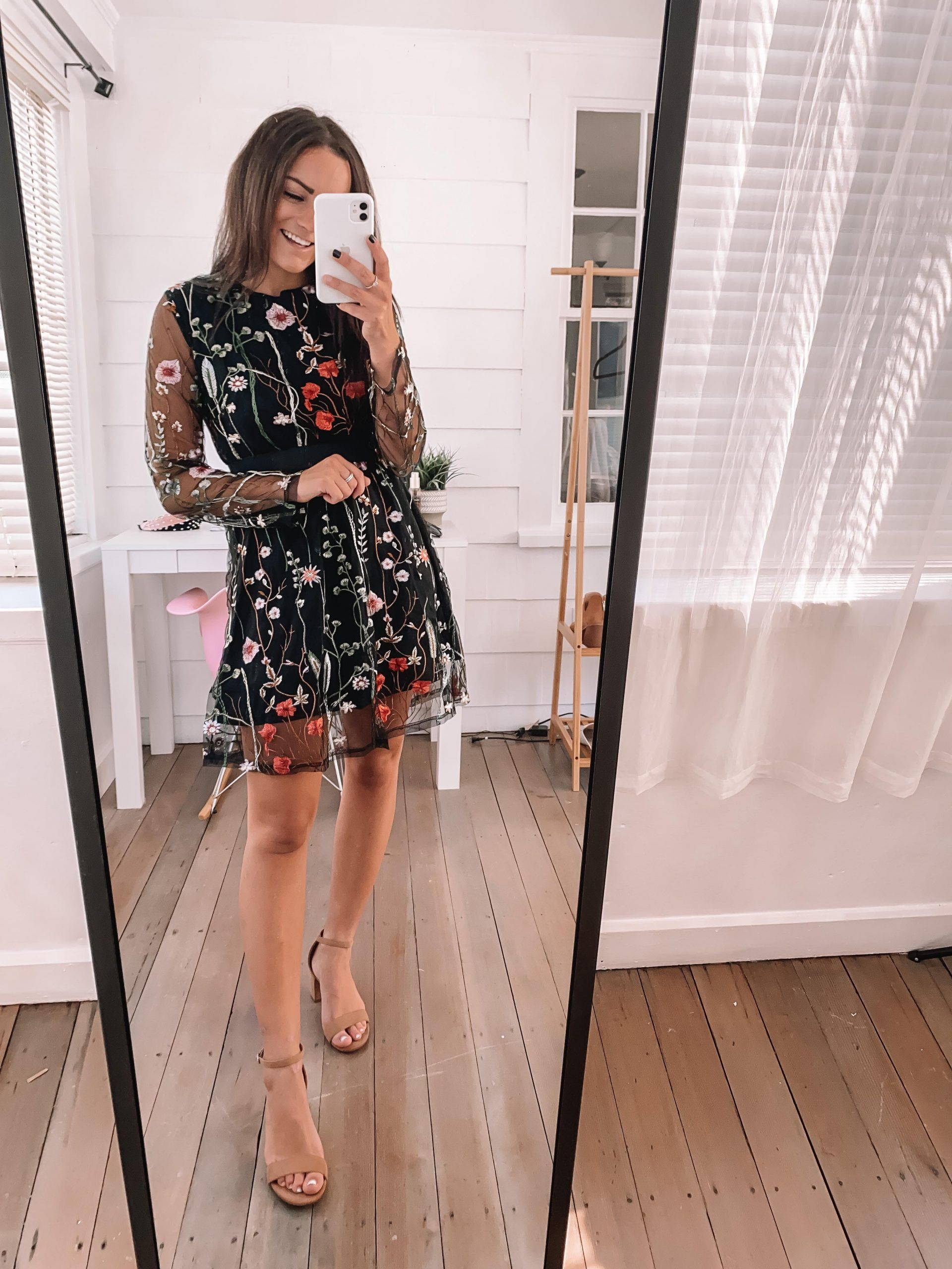 Dresses To Wear To A Fall Wedding Fall Wedding Guest Dress Guest Dresses Wedding Attire Guest [ 2560 x 1920 Pixel ]