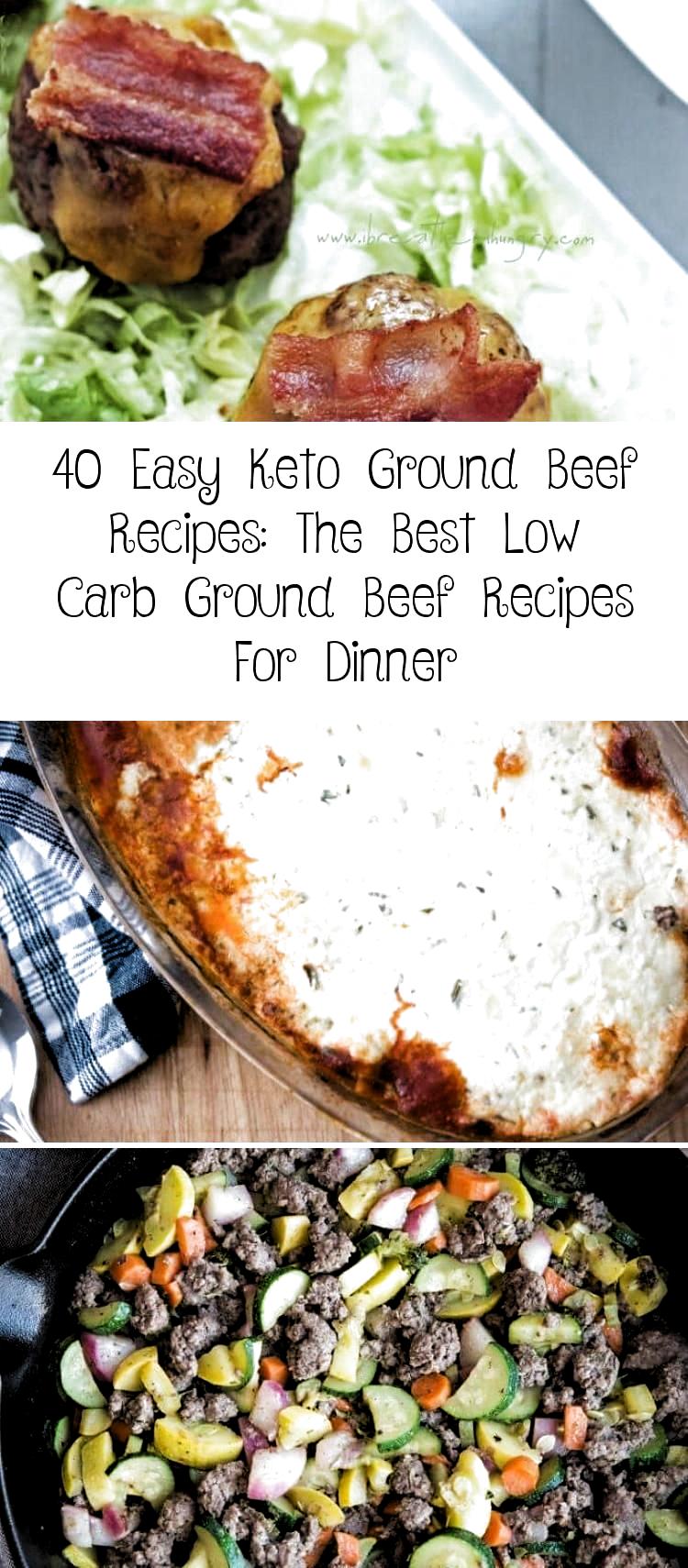 Pin On Recipes Easy