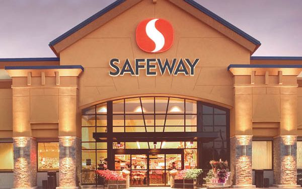 Finding a Safeway near me now is easier than ever with our - courtesy clerk