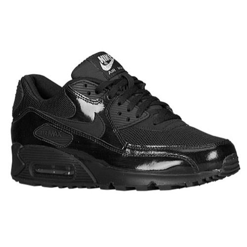 Nike Air Max 90 Essential Women's at Foot Locker | I Want