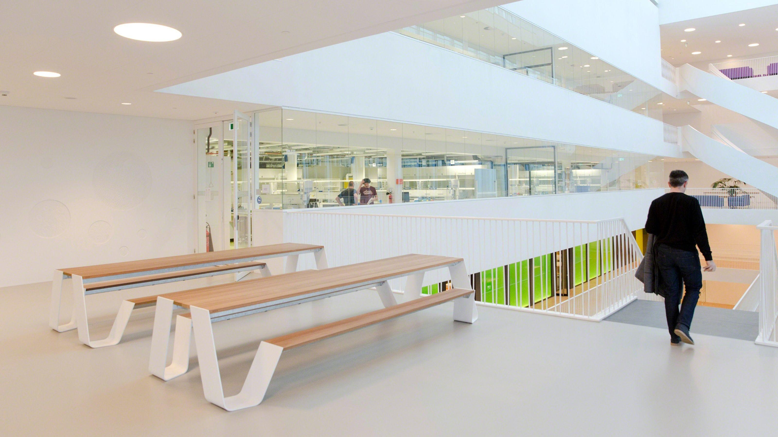 Designing Outdoor Office Furniture Spaces Design Q A Design