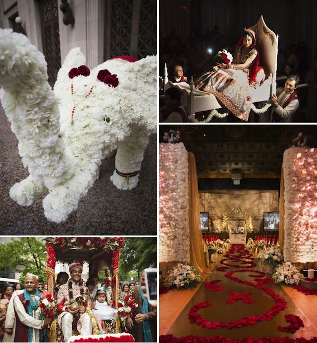 indian sangeet nashville at oz, parthenon wedding reception, dinner at war memorial, #gettingmarriedinnashville, #nashvilleweddings, enchanted florist nashville
