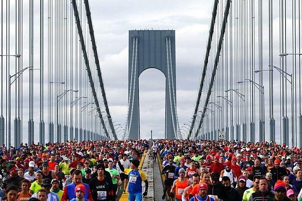 Congatulations By Ana Maria Batista Verrusio City Marathon Nyc Marathon New York City