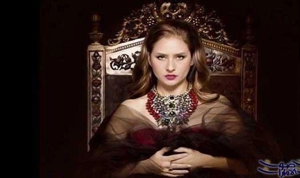 16 Haresvaniya 0 Komentara Turk Kino V Instagram Turkish Actors Turkish Film Actresses