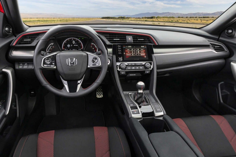 Honda Airbag Recall 2020 New Model And Performance Honda Civic Honda Civic Si Honda Car Models