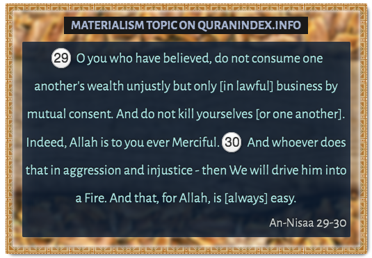 Pin by Quranindex info on Quran Verses and Topics | Islam