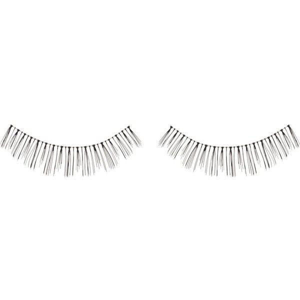 Shu Uemura False Eyelashes 501 Beauty Pinterest