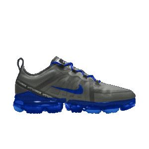 Nike Air VaporMax 2019 By You Custom