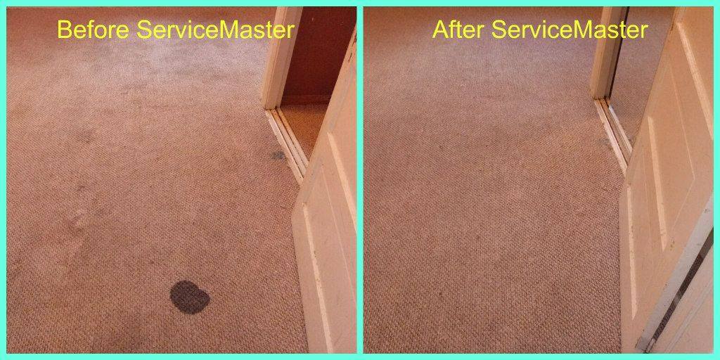 Commercial Grade Carpet Cleaning How To Clean Carpet Commercial Cleaning Services Commercial Cleaning