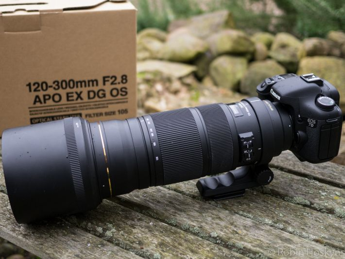 Sigma 120 300mm F 2 8 Apo Ex Dg Os Hsm Review Camera Hacks Canon Camera Sigma