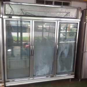 Commercial Kitchen Equipment For Sale Second Hand Shop Glamorous Used Kitchen Equipment Design Decoration