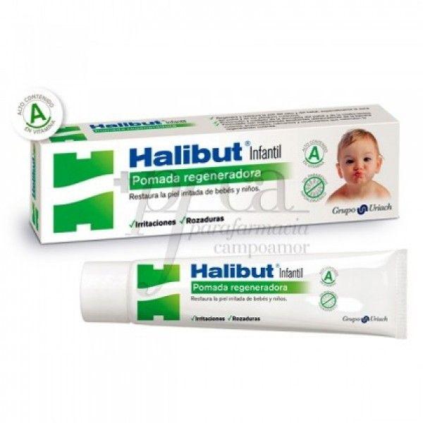 Dodot Sensitive T 1 2 5kg 28 Panales Higiene Infantil Panales