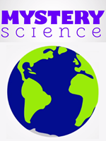 Mystery Science - Save 30% for Homeschoolers - Homeschool Buyers Co-op | Mystery  science, Sabbath day holy, Singing time