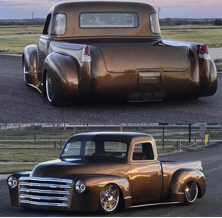 buy this chevy truck you got to have it... | Hot rods classic cars ...