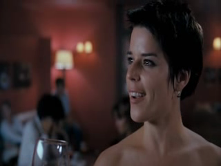 the successful career of neve campbell Neve campbell name ring a bell  miss her , but it's good she is doing what she feels is good for her.