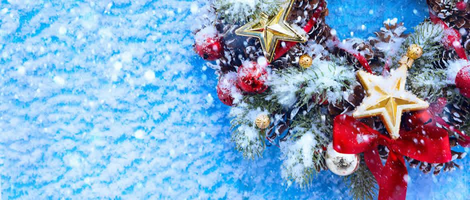 What Day Is Christmas Day This Year How Did Christmas Start Dates And History Of Christmas D Christmas Day Celebration Merry Christmas Gifts Christmas Images